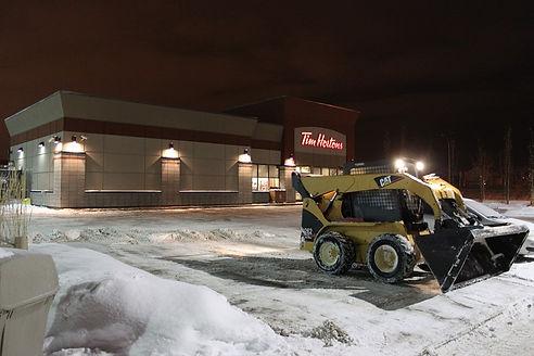 Oshawa Snow Removal, Oshawa Snow Removal, Commercial Snow Removal, Whitby Snow Removal, Durham Snow Removal,