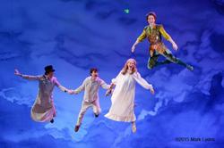 Peter Pan / CCM
