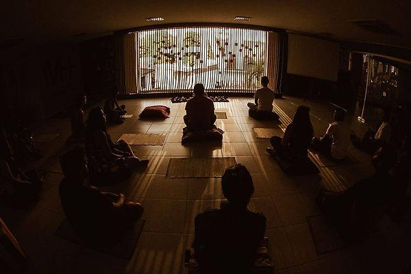 espiritualidade.jpg