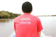 Manaus-1.jpg