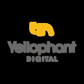Yellophant Digital_Yellow Grey.png