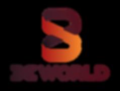 New_Logo-01 copy.png