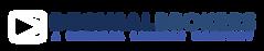 db_horizontal_logo.png