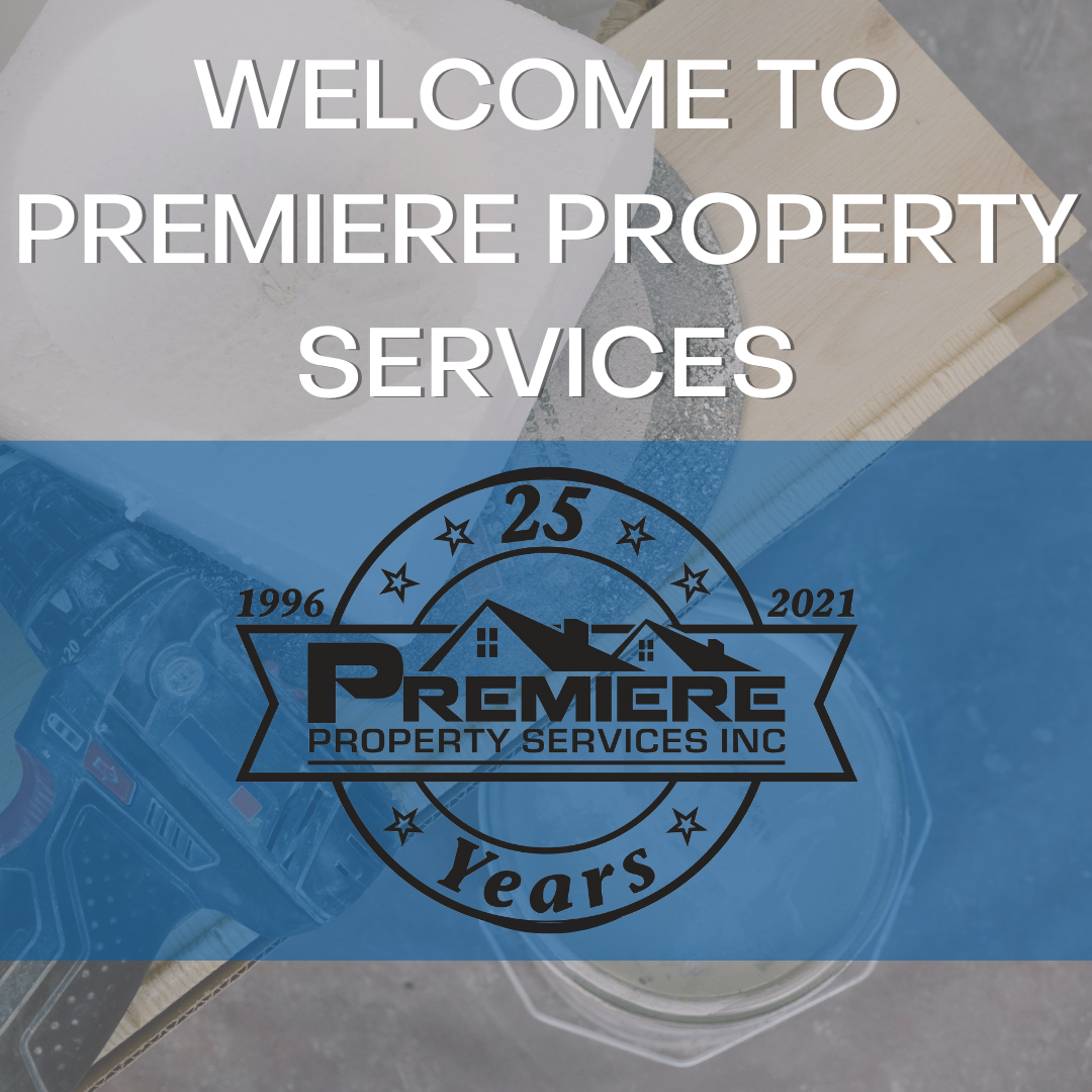 WELCOME TO PREMIERE PROPERTY SERVICES.pn