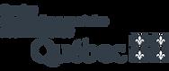 LogoCSSP-CEAP-RVB.png
