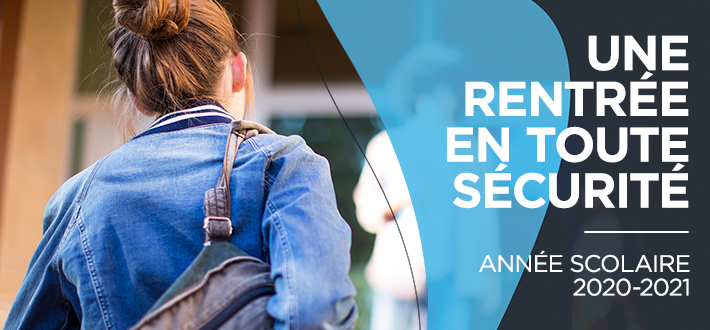 Rentree-scolaire-en-toute-securite-2020-