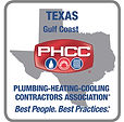 Gulf Coast Gray TX PHCC logo.jpg