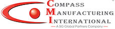 CMI logo copy.jpg