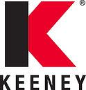 Keeney_Logo_RGBsize.jpg