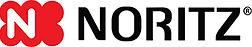 Noritz-Logo-HighSize.jpg