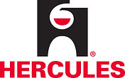 Hercules_Logo_RGB.jpg