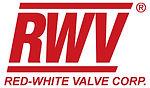 RWV logo HI 2019.jpg