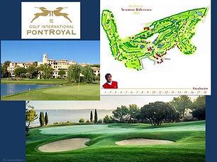 PRV1 Golf presentation PONT ROYAL.jpg