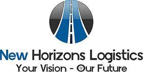 new horizons logistics