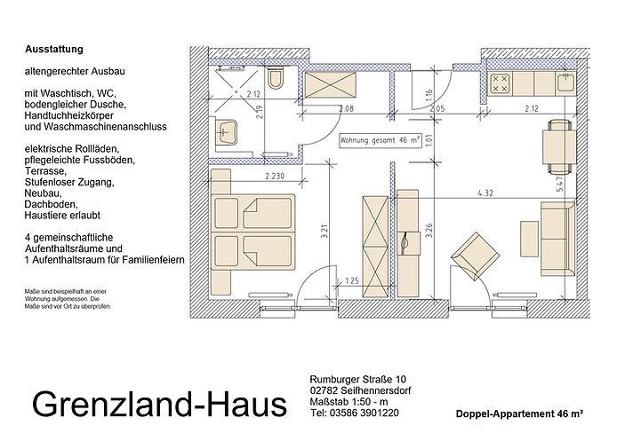 2020-01-13 1-Doppelappartement (1)1.jpg