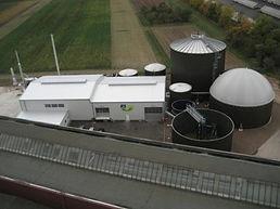 Renewable energy sources3.png.jpg