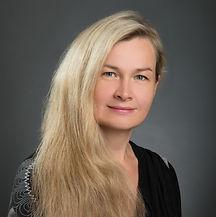 Friederike Cieslak