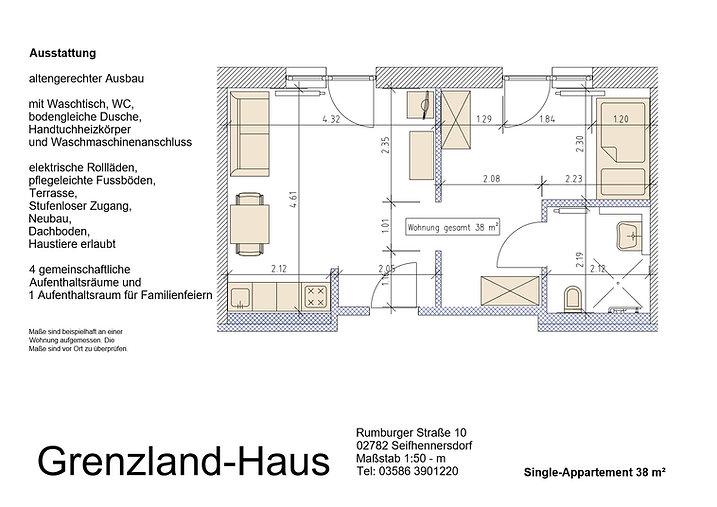 2020-01-13 1-Singleappartement1.jpg