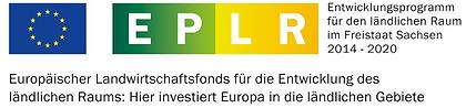 Förderung EPLR