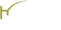 green-white_Logo.png