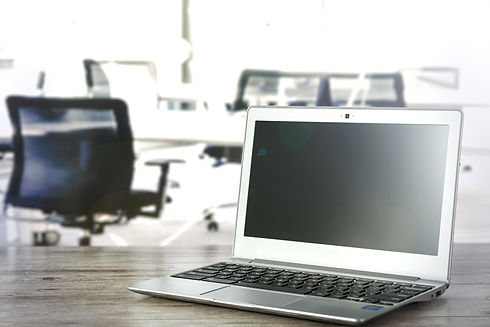 laptop-in-the-office-1967479_1920.jpg