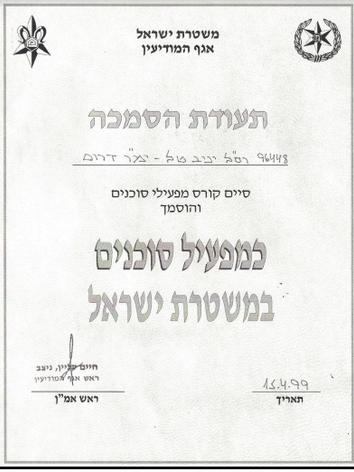 מפעיל סוכנים במשטרת ישראל.png