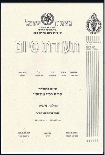 יניב טל משטרת ישראל.png