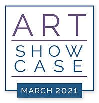 MHS-Art-Showcase_MAR.jpg