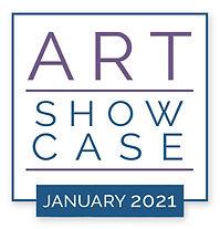 MHS-Art-Showcase_JAN.jpg