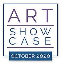 MHS-Art-Showcase_OCTOBER.jpg