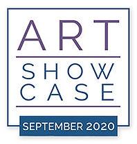 MHS-Art-Showcase_SEPT.jpg