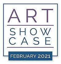 MHS-Art-Showcase_FEB.jpg