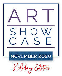 MHS Art Showcase - November.jpg