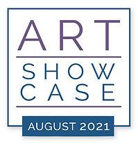MHS-Art-Showcase_AUG.jpg