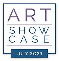 MHS-Art-Showcase_JUL.jpg
