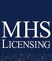 MHS-Logo L&C.png