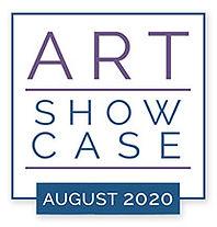 MHS-Art-Showcase---AUGUST.jpg