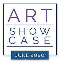 MHS-Art-Showcase---JUNE.jpg