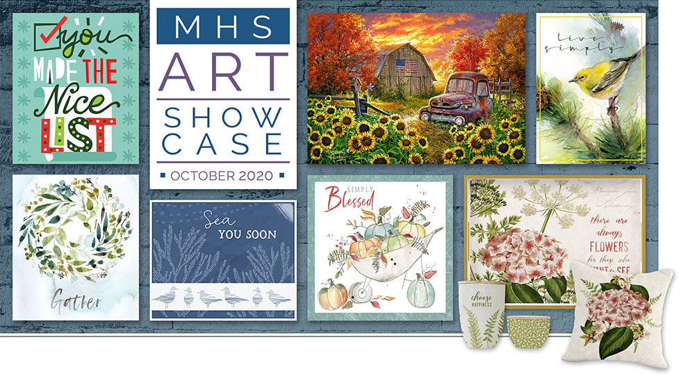 MHS-Showcase-Banner_October.jpg