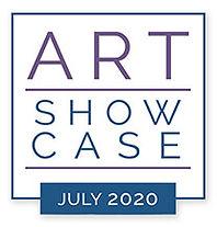 MHS-Art-Showcase---JULY.jpg