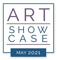 MHS-Art-Showcase_May.jpg