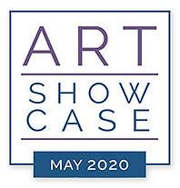 MHS-Art-Showcase---MAY.jpg
