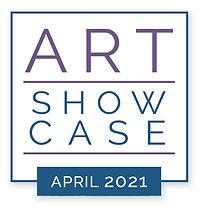 MHS-Art-Showcase_April.jpg