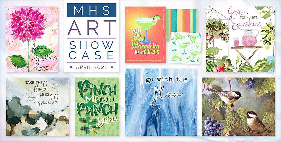 MHS-Showcase-Banner_4-21.jpg