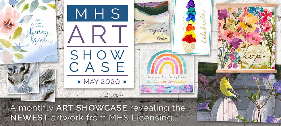 MHS-Showcase-Banner.jpg