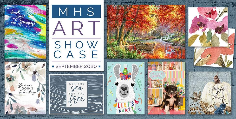 MHS-Showcase-Banner_September.jpg