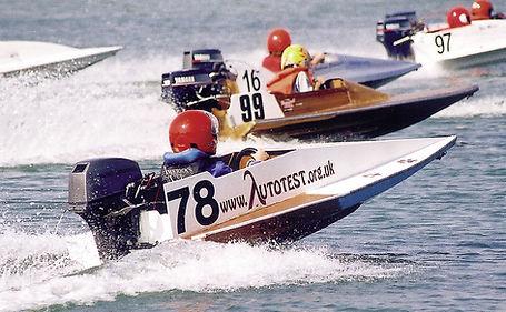 2004 Katie Burr class J.250.jpg