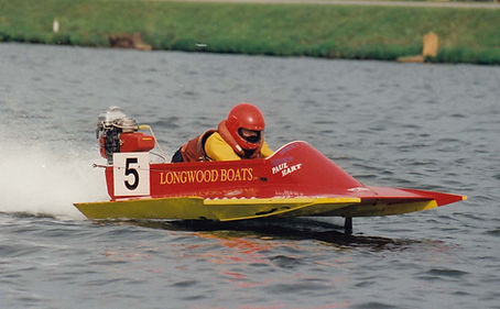 1997 Paul Hart OSY.400.jpg