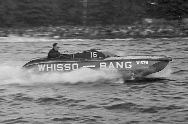 1951 Whisso-Bang.jpg