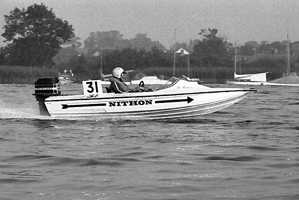 B Hinton in Nithon 1971.jpg